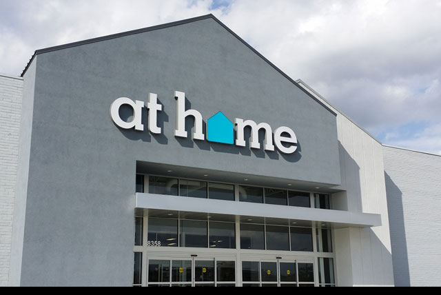 84 000 Square Foot Home Decor Store To Open At Manassas Mall Potomac Local News