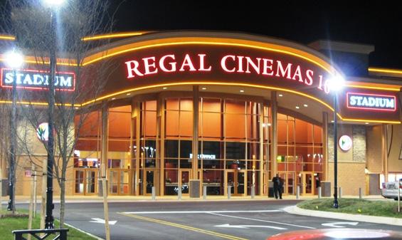 regal cinemas across our region closing due to film delays regal cinemas across our region closing