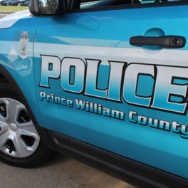 Gainesville fatal crash